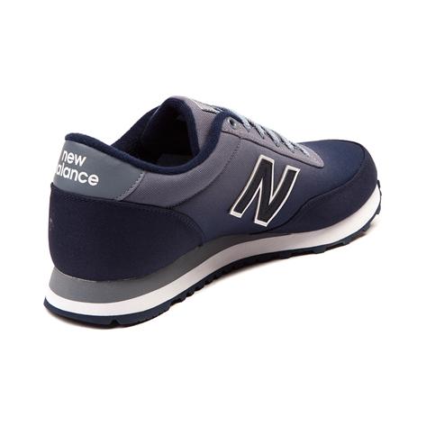New Balance 501 Sneakers 3.JPG