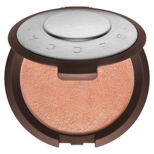 BECCA Shimmering Skin Perfector™ Pressed.jpg