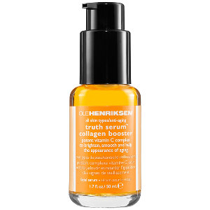 sephora Truth Serum® Vitamin C Collagen Booster.jpg