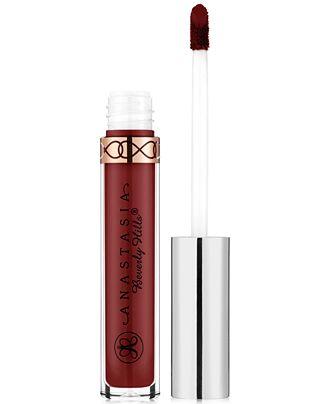 Anastasia Liquid Lipstick.jpg