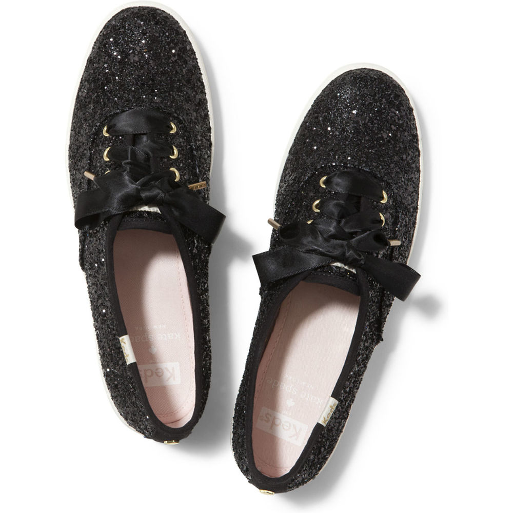 KEDS FOR KATE SPADE NEW YORK GLITTER SNEAKERS.jpg