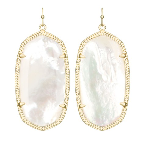 Style Fragment_Danielle Earrings In Ivory Pearl.jpg