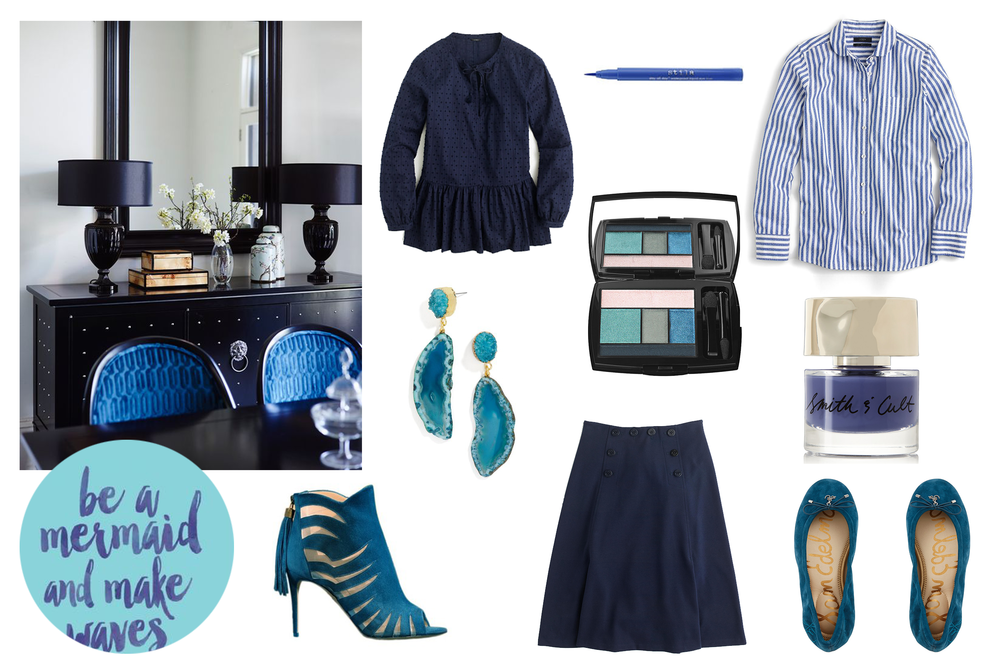 Style Fragment_The It List_03.png
