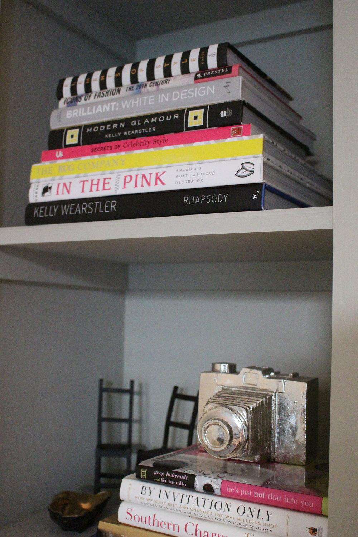 Style Fragment Living Room Bookshelf.JPG