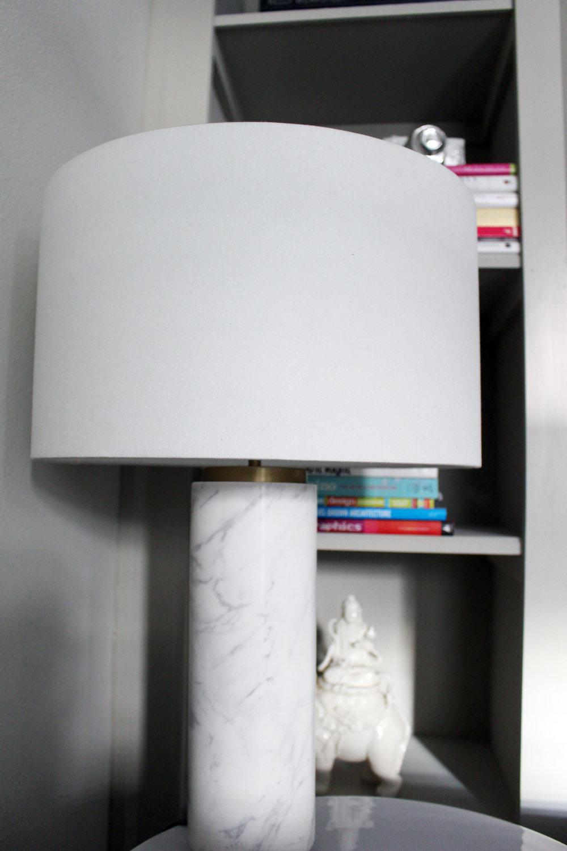 Style Fragment Living Room Marble Lamps.JPG