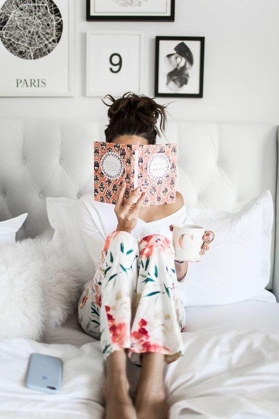 Pajamas 3.jpg