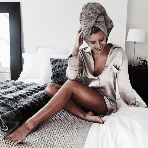 Pajamas 5.jpg
