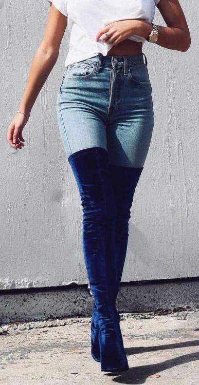 Velvet Outfit 4.jpg