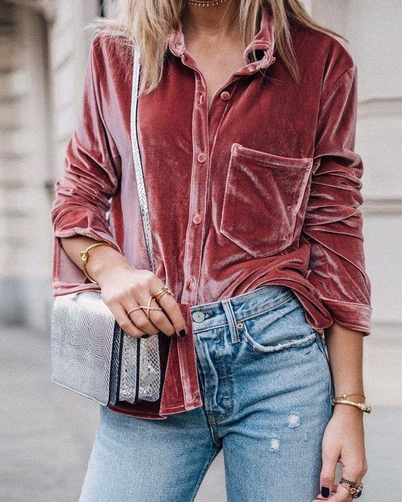 Velvet Outfit.jpg