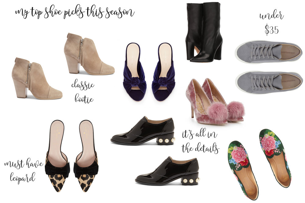 Style Fragment_top fall shoe picks.jpg