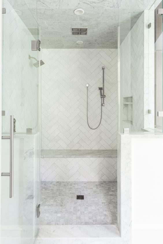 Style Fragment Bath Tile Work.jpg