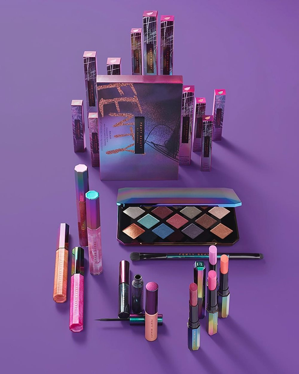Style Fragment Fenty Beauty Cosmic Collection.jpg