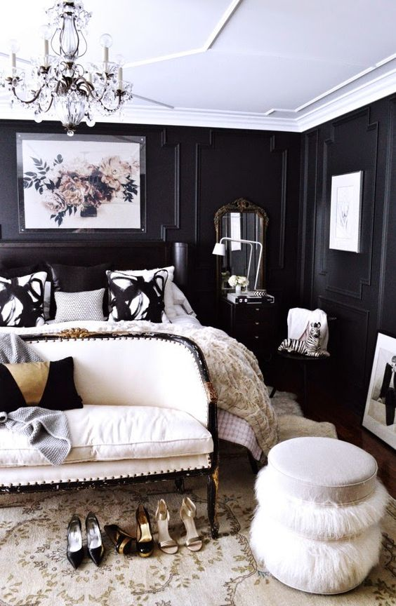 Black Bedroom.jpg
