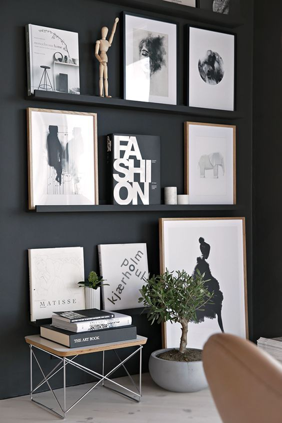 Black Shelving.jpg