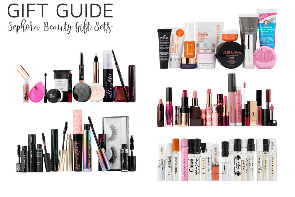 Gift Guide - Beauty - Style Fragment.jpg