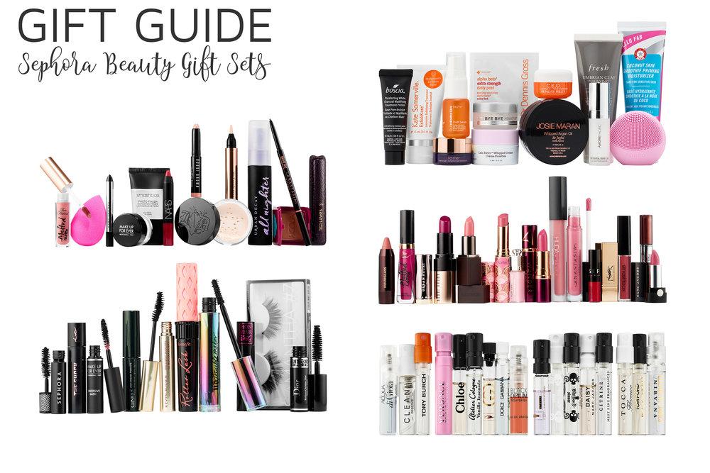Gift Guide - Beauty - Style Fragment.jpg
