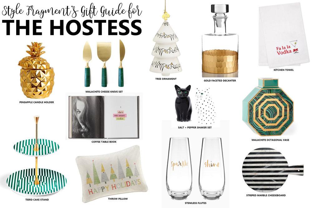 Gift Guide - Hostess - Style Fragment.jpg
