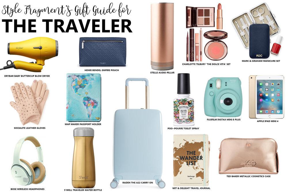 Gift Guide - Traveler - Style Fragment.jpg