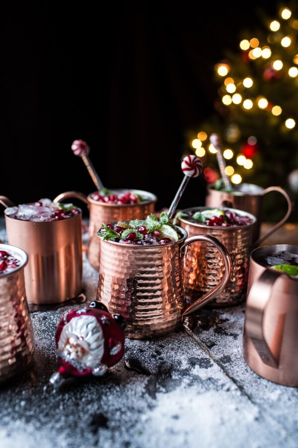 Pomegranate-and-Peppermint-Moscow-Mules.jpg