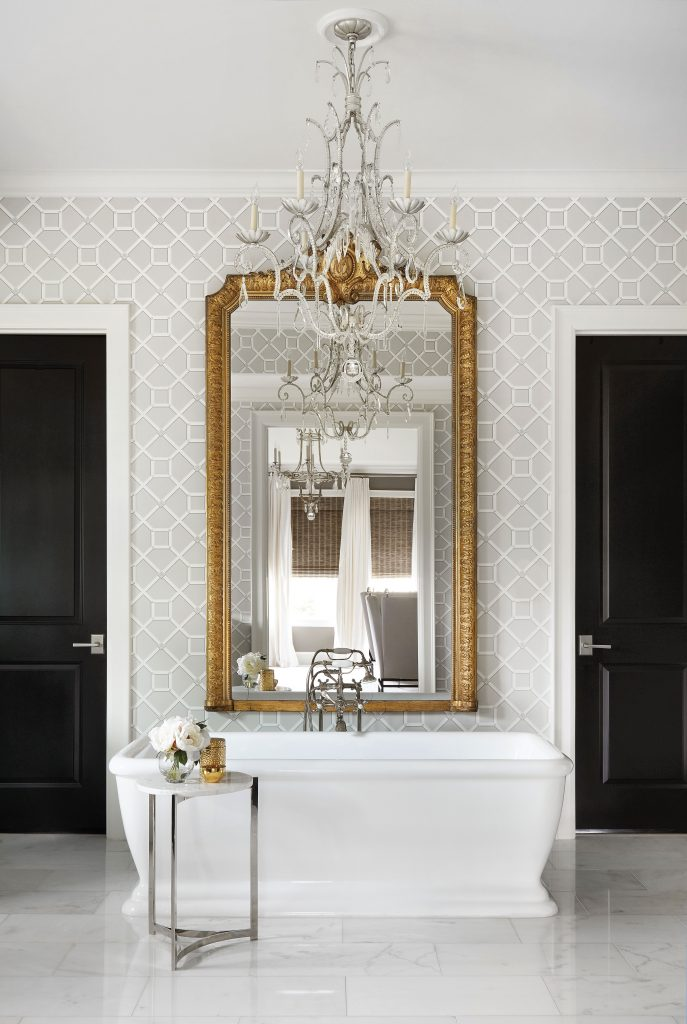 Houston Hollywood Home-Bath 2.jpg