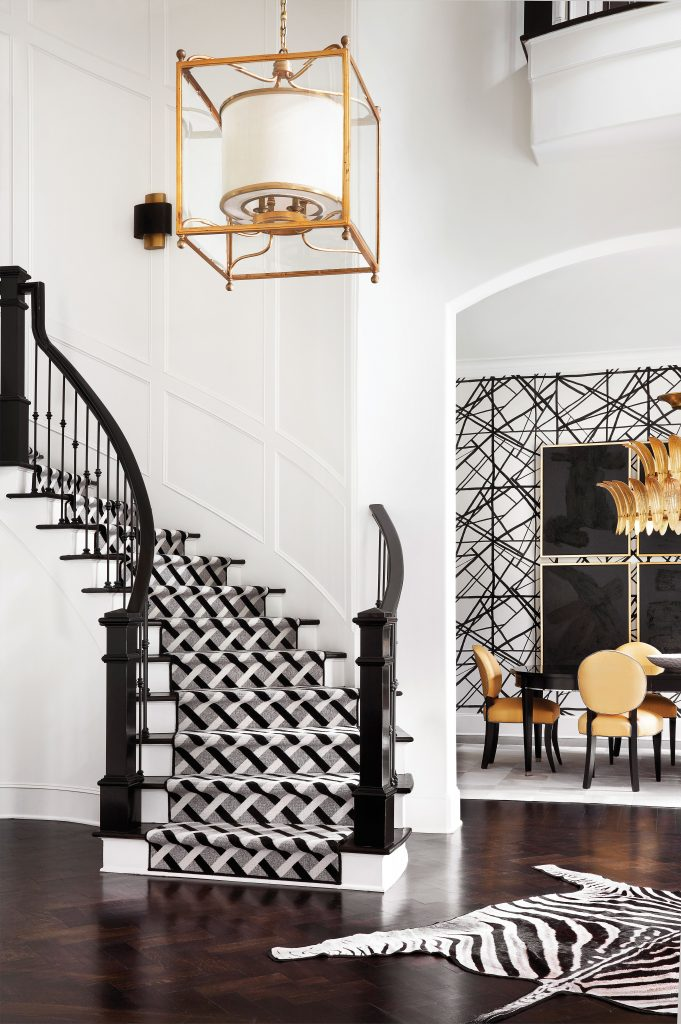 Houston Hollywood Home-Staircase.jpg