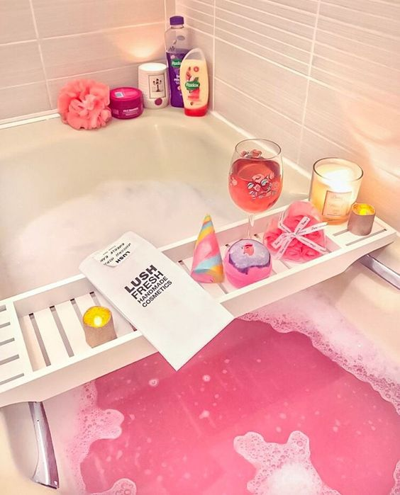 Bubble Bath 2.jpg