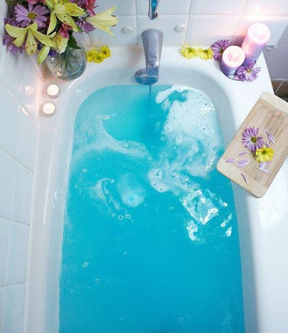 Bubble Bath 6.jpg