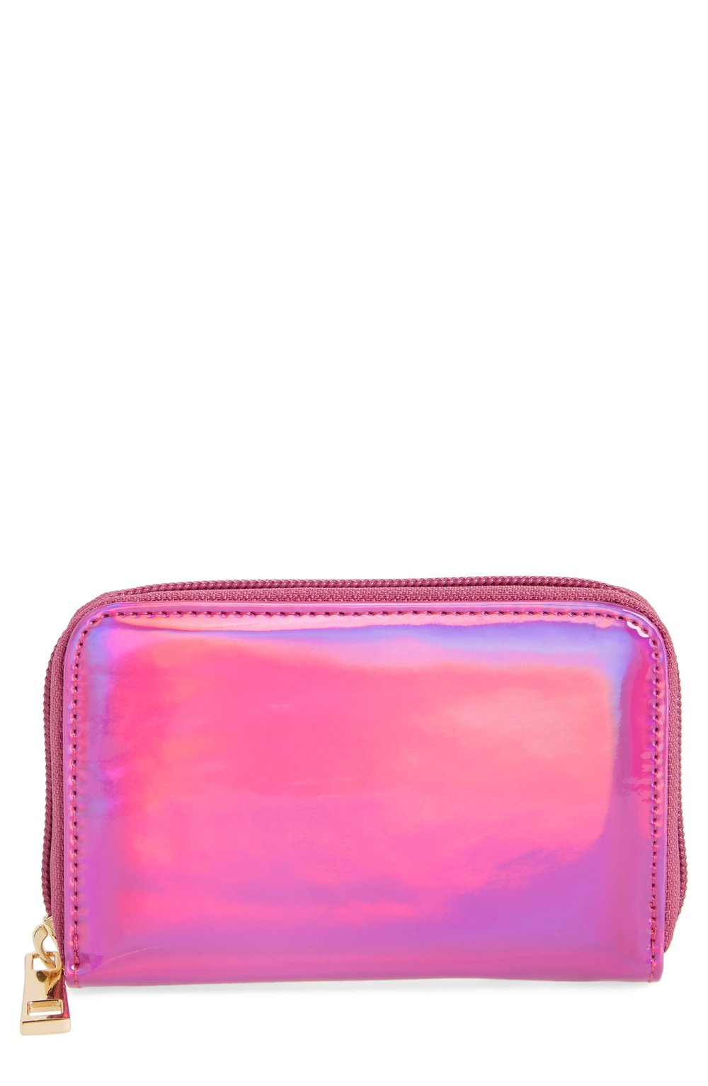 HOLOGRAPHIC CARD CASE.jpg