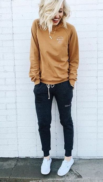 Style Fragment - Sweatpants Chic 2.jpg