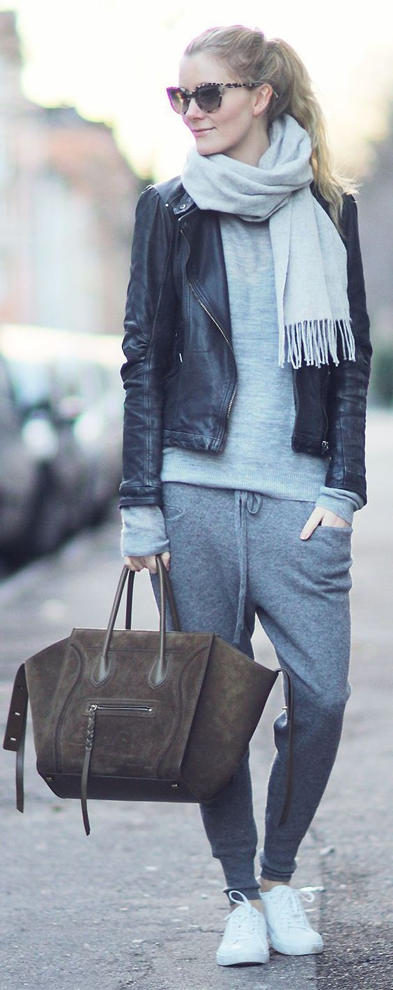 Style Fragment - Sweatpants Chic 3.jpg