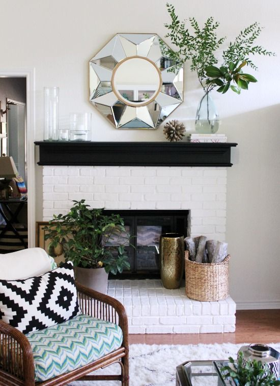 Style Fragment Fireplace 2.jpg
