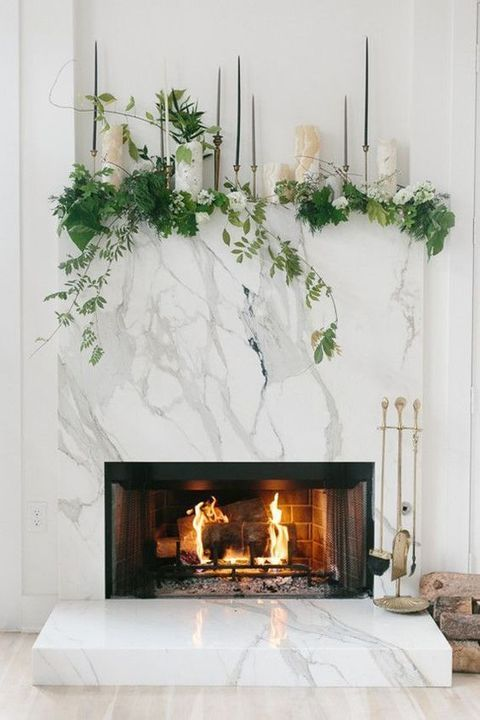 Style Fragment Fireplace 6.jpg