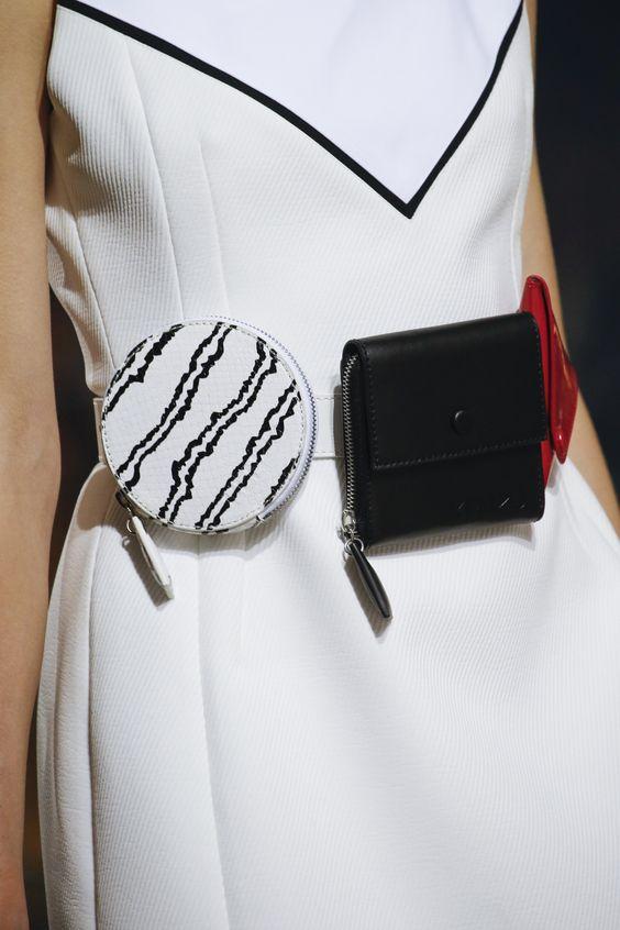 Style Fragment_Belt Bag_Kenzo.jpg