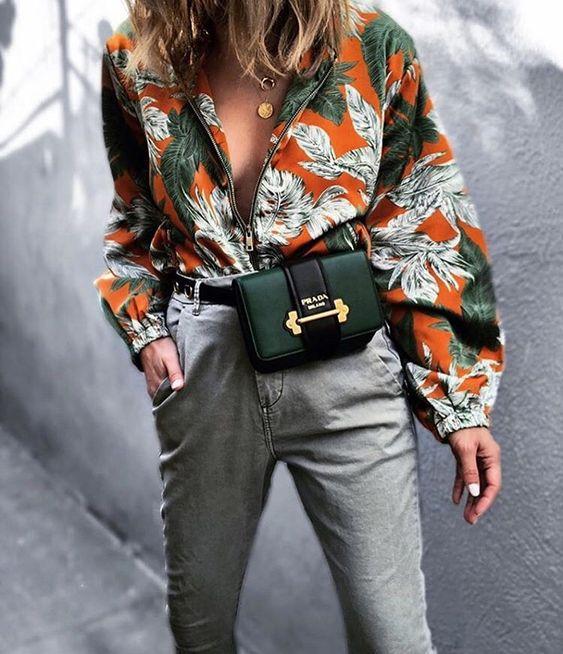 Style Fragment_Belt Bag_Prada.jpg