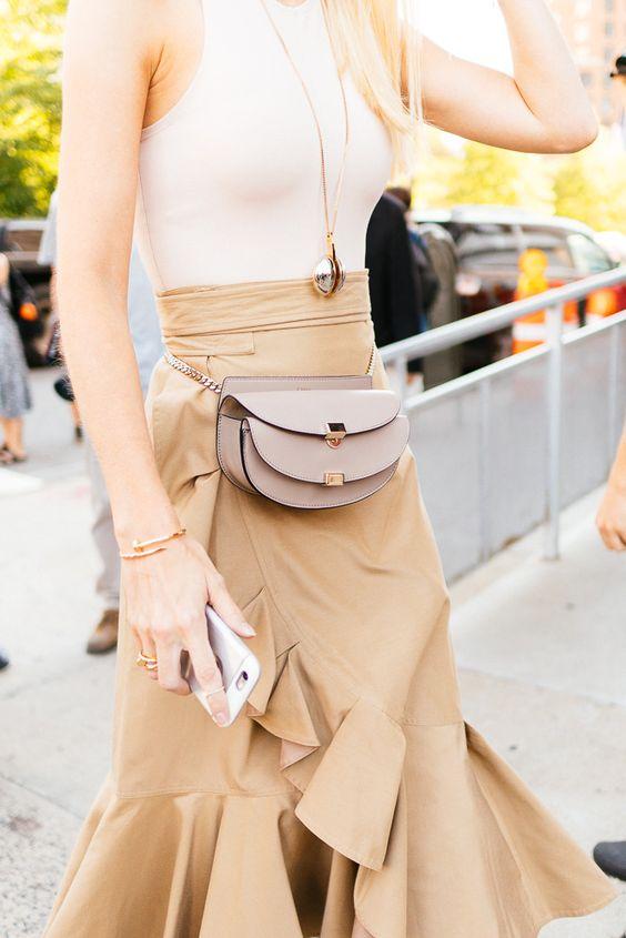 Style Fragment_Belt Bag2.jpg