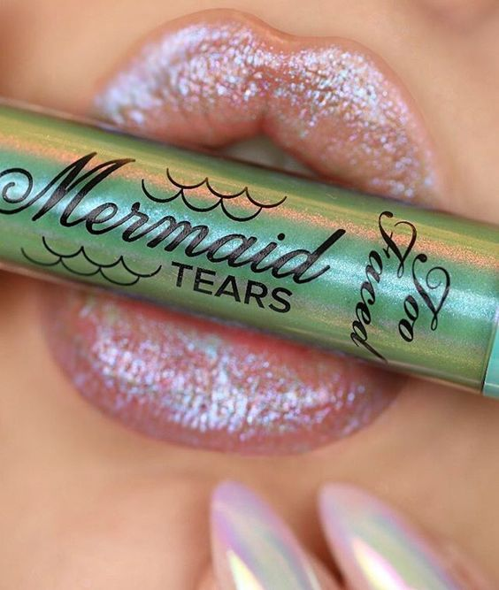 Too Faced Festival Collection - Lips.jpg