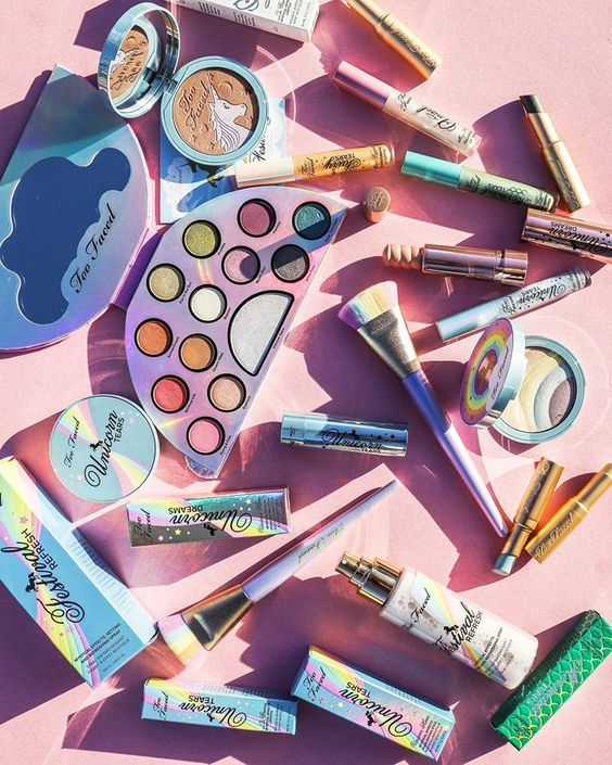 Too Faced Festival Collection.jpg