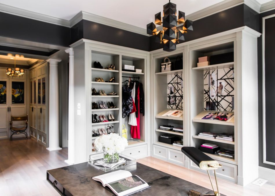 Style Fragment - Closet Love -  Catherine Kwong Design.jpg