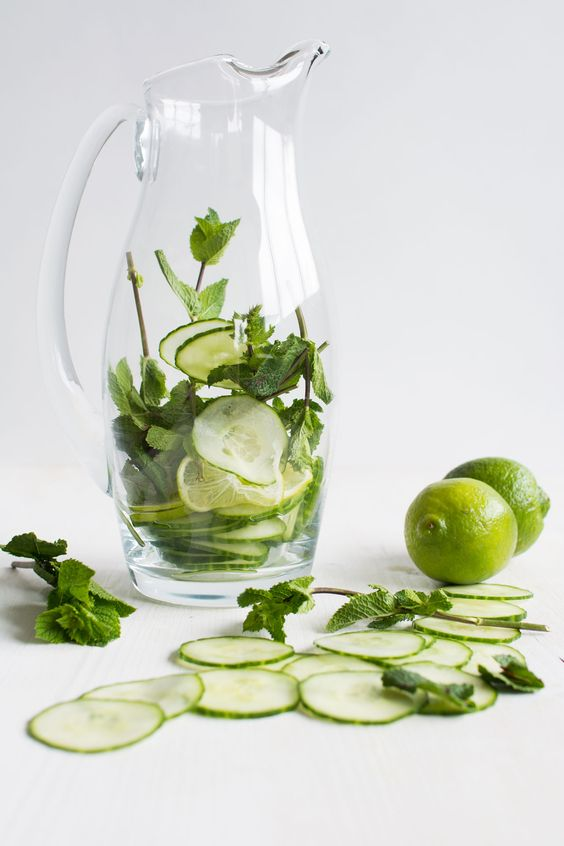 Style Fragment Infused Water 6.jpg
