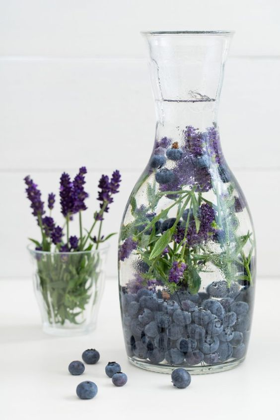 Style Fragment Infused Water 5.jpg