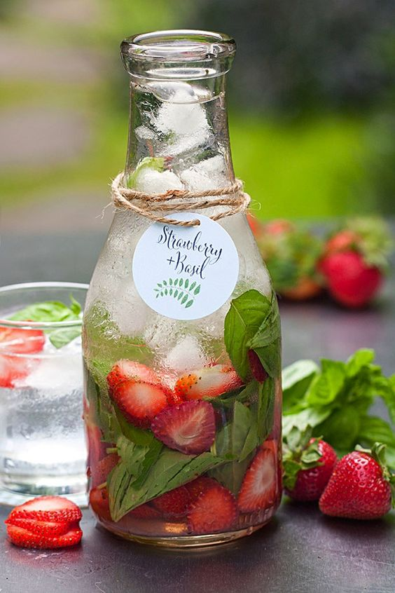 Style Fragment Infused Water 4.jpg