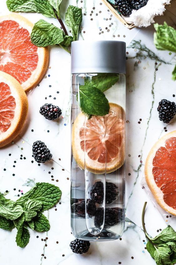 Style Fragment Infused Water.jpg