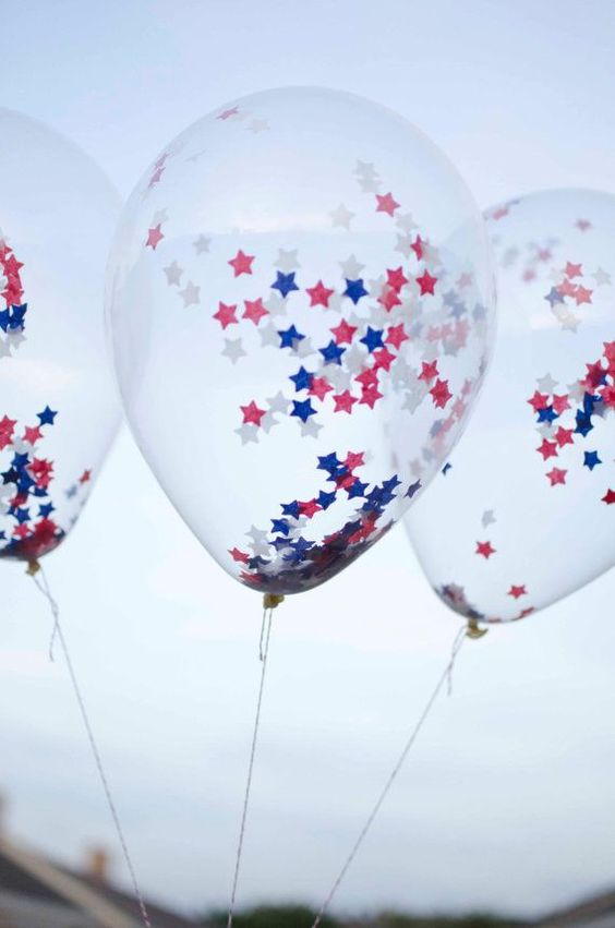 Fourth of July Balloons.jpg