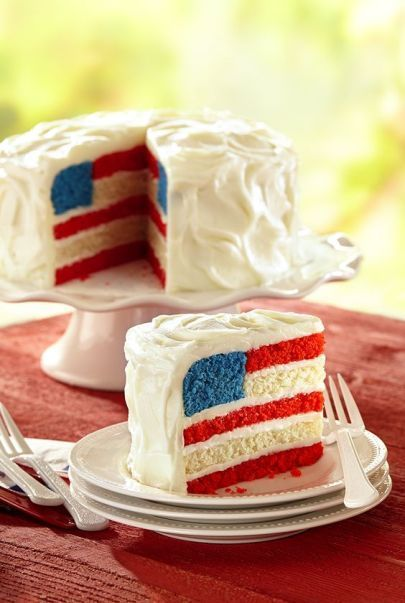 Fourth of July Cake 2.jpg