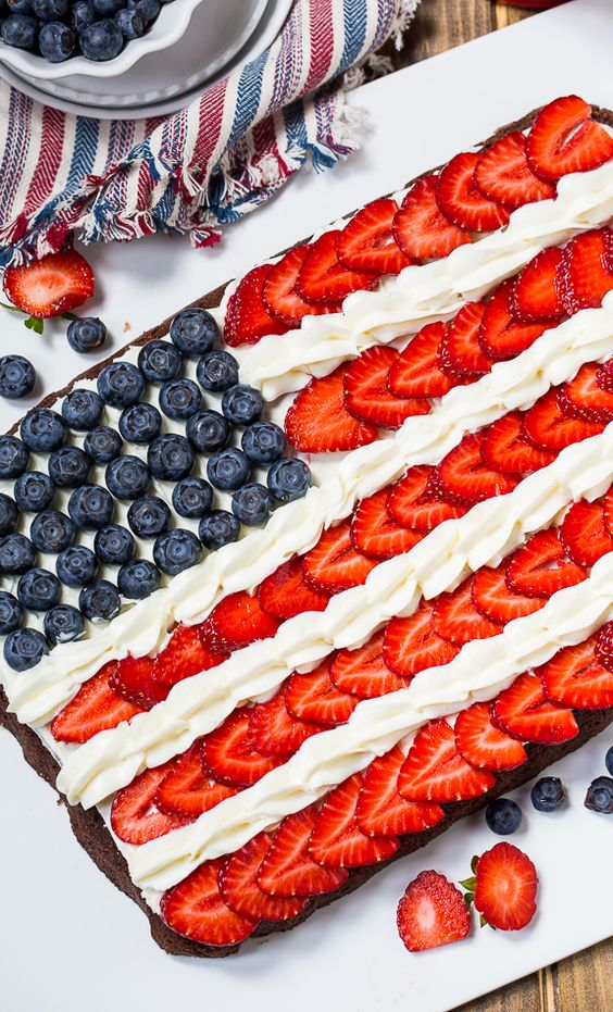 Fourth of July Cake 3.jpg