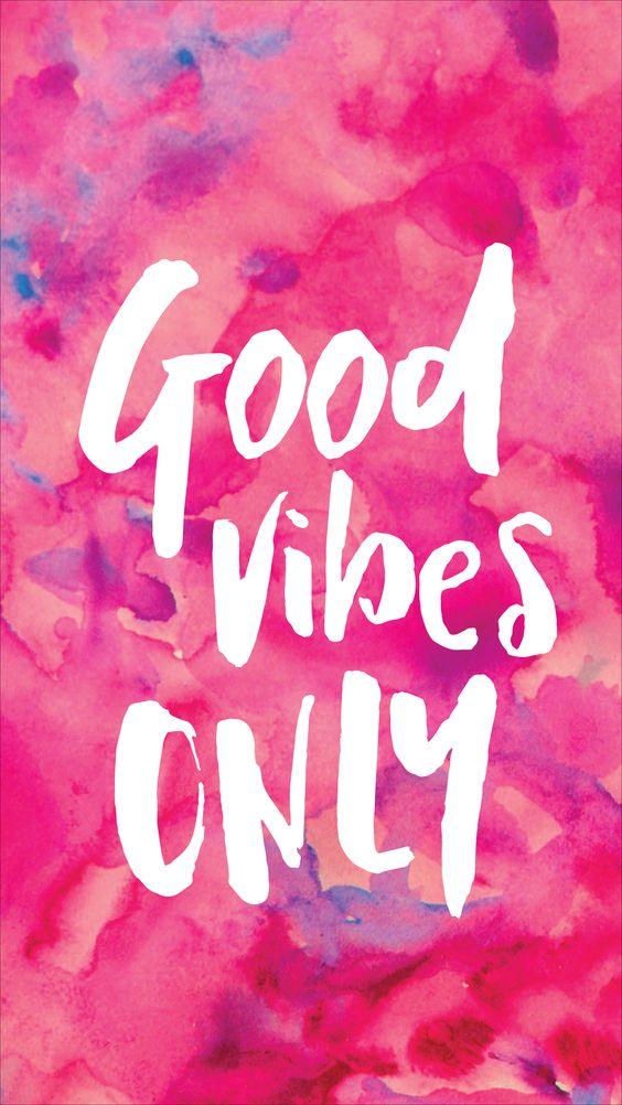 Good Vibes On;y.jpg