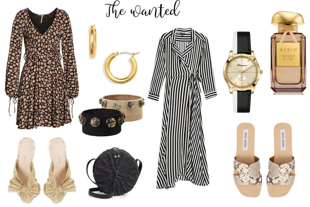 Style Fragment - The Wanted - 07-09-2018.jpg