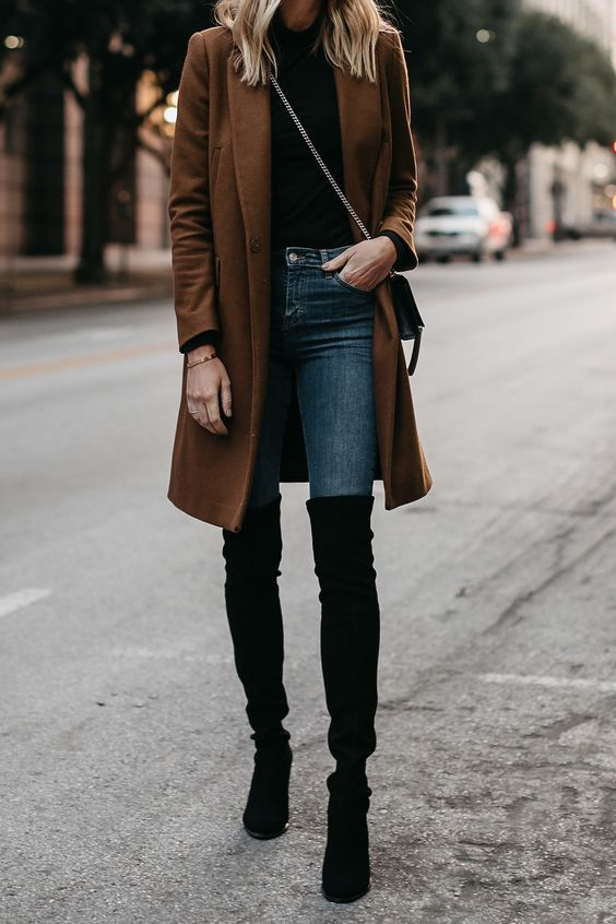 Style Fragment - Boot Style 4.jpg