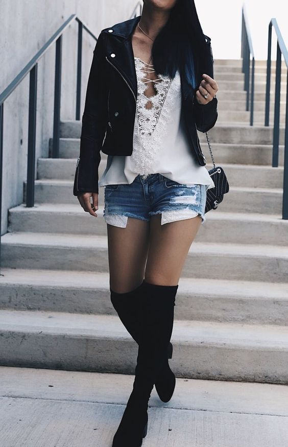 Style Fragment - Boot Style 6.jpg