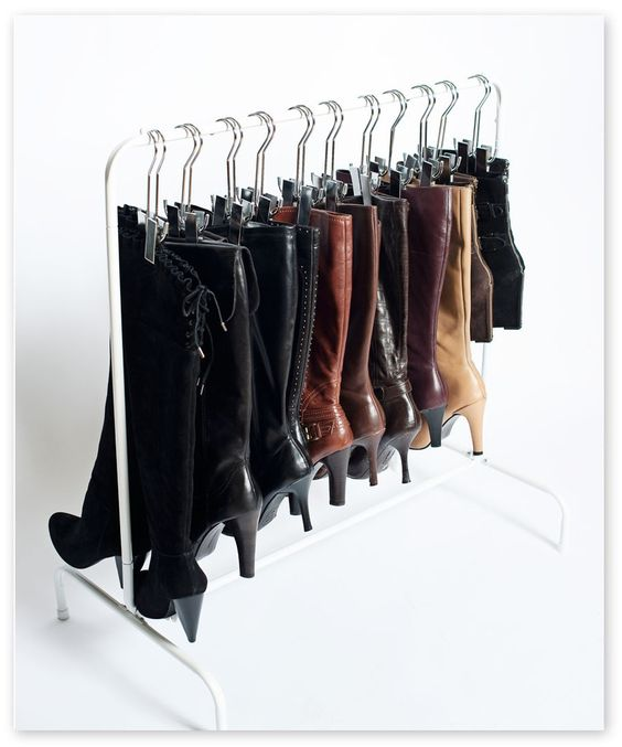 Style Fragment - Boot Style 7.jpg